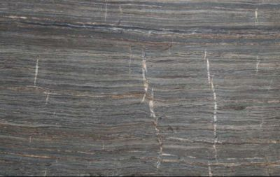 Oceania - Polished Schist Tiles