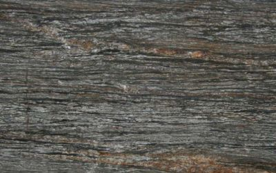 Pacifica  - Polished Schist Tiles